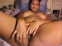 Latin wife with huge ass free cam turn