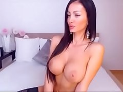 Hot pussy tease mainly cams