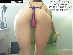 kbj . pw Korean BJ Bagelsoo 5