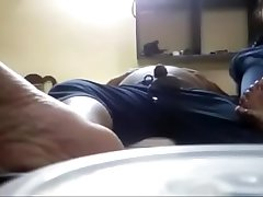 Hot sapna next door explicit fucked