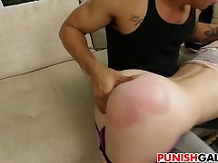 Lily Rader want to regard grimaced