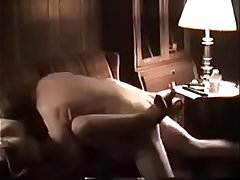 Shared Cuckold Wife gets boned by hubby'_s collaborate