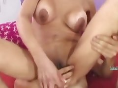 Hot matriarch got herself a rattle hard fuck buddyck-buddies-hi-2