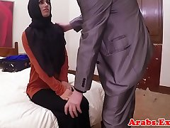Dickriding muslim POV sucking horseshit