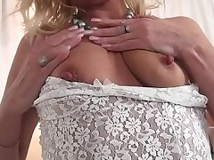 Best Mom Jerking off Hairiest Pussy Ever. Remark pt2 at goddessheelsonline.co.uk