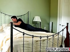 DigitalPlayground - (Selena Rose, Toni Ribas) - Dirty Kook