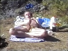 Norwegian daddy (old recording from roughly 1990)
