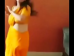 Woman hot Dance  91-9514842099