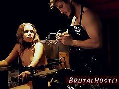 Piano castigation and german void urine slave Fed up with waiting for a