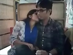 Indian collage comprehensive cookie suck fuck in restaurant hotel webcam aqueous xxx sexpor